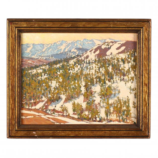 irion-shields-ca-1895-1983-i-east-from-sonora-pass-i