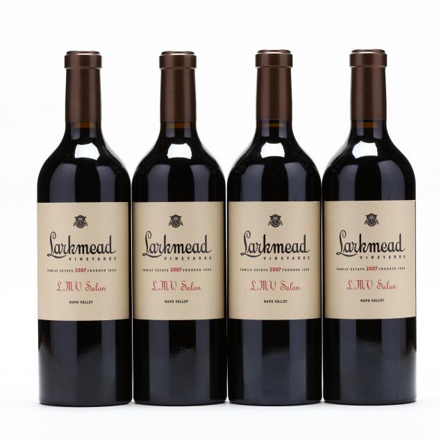 larkmead-vineyards-vintage-2007
