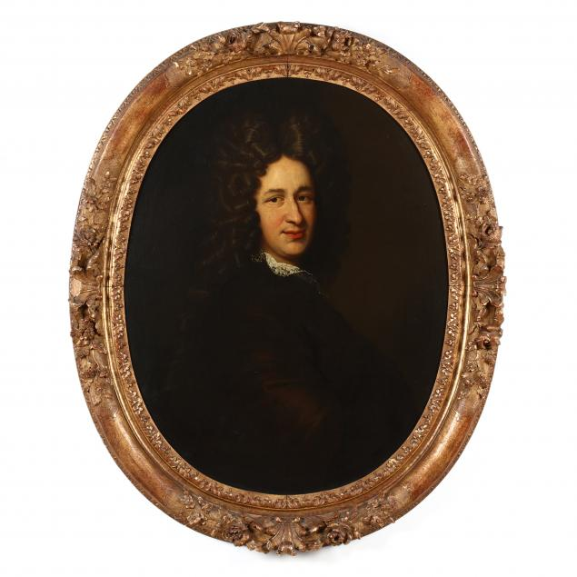 french-school-circa-1700-portrait-of-a-man