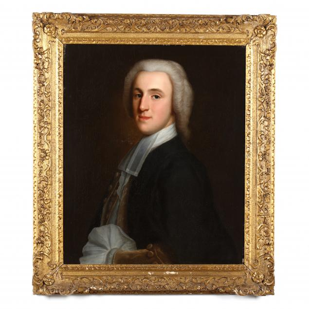 english-school-18th-century-portrait-of-a-reverend