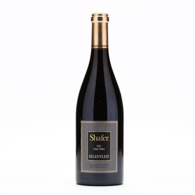 shafer-vineyards-vintage-2011