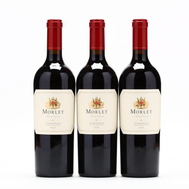 morlet-family-vineyards-vintage-2012