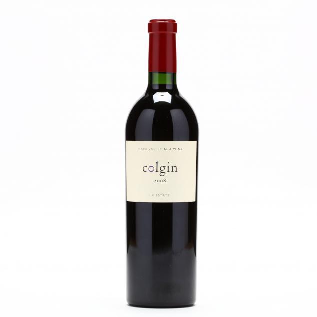 colgin-vintage-2008