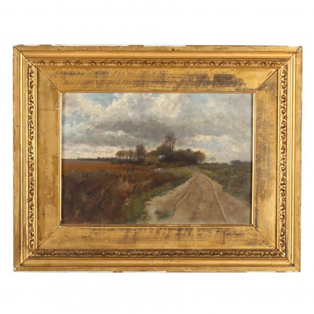 julian-rix-ca-1850-1903-landscape