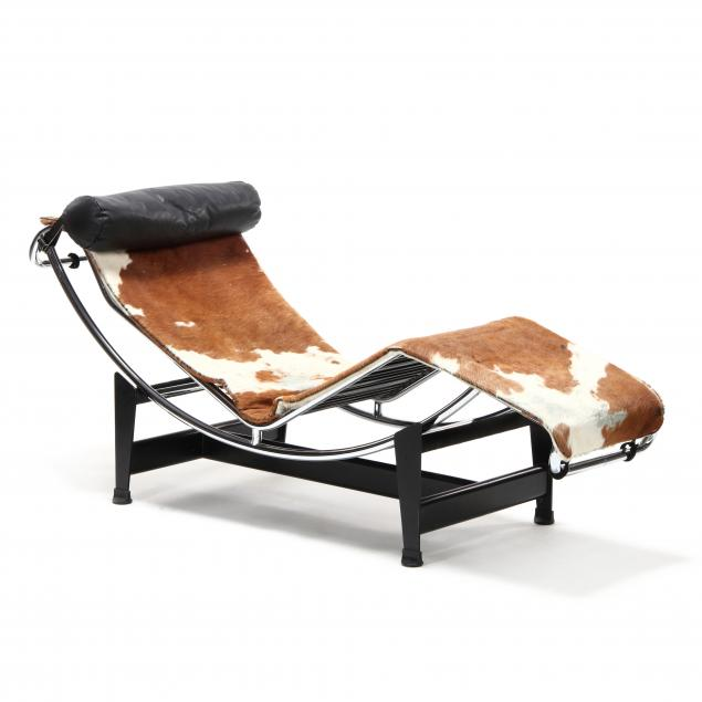 le-corbusier-swiss-french-1887-1965-lc4-chaise-lounge
