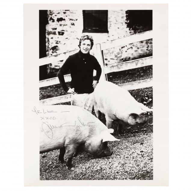 scott-heiser-american-1949-1993-iconic-photograph-of-jamie-wyeth-signed