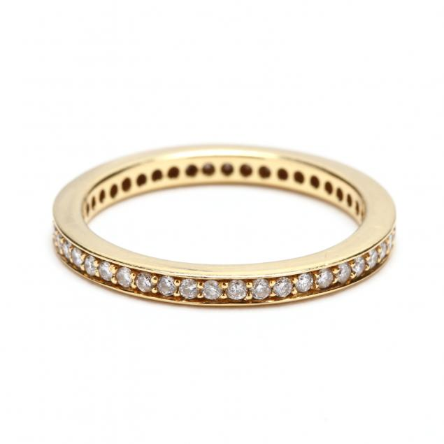 18kt-diamond-eternity-band