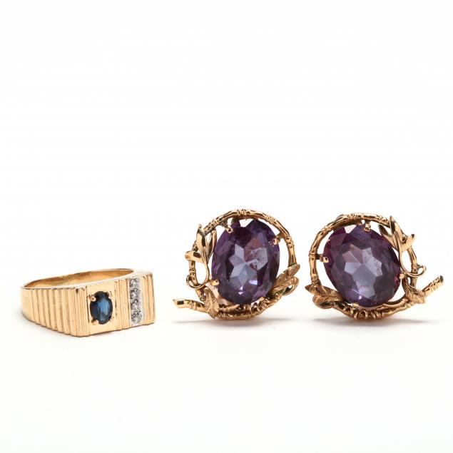 gold-and-gemstone-jewelry