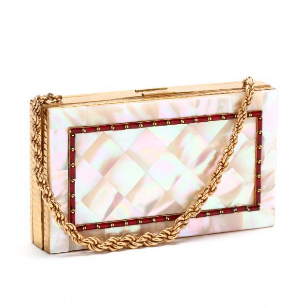 vintage-minaudiere-compact-purse-evans