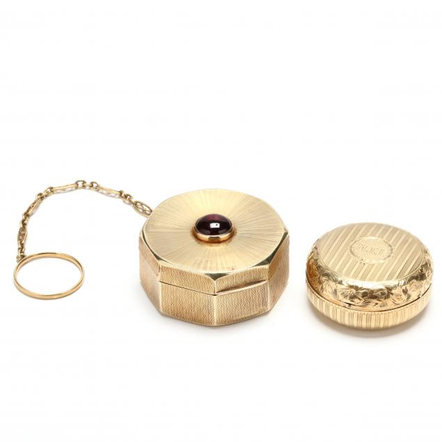 two-antique-14kt-gold-boxes
