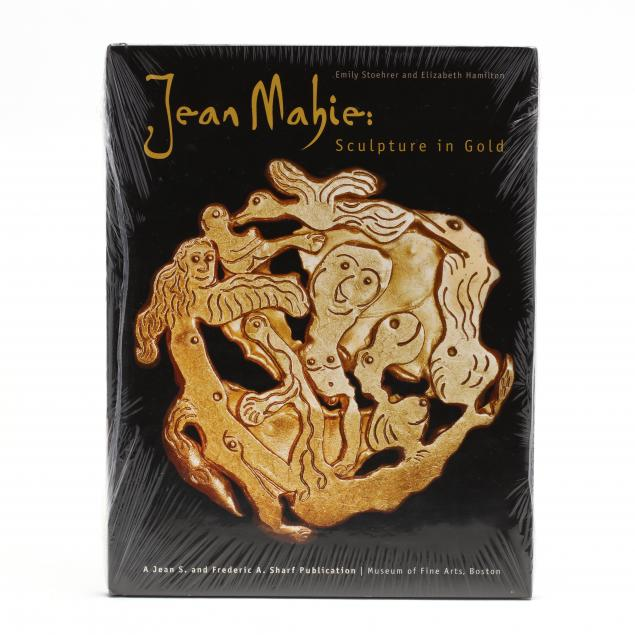 jean-mahie-jewelry-book