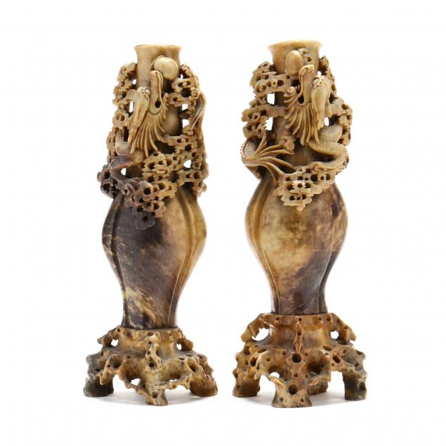 a-pair-of-chinese-soapstone-vases