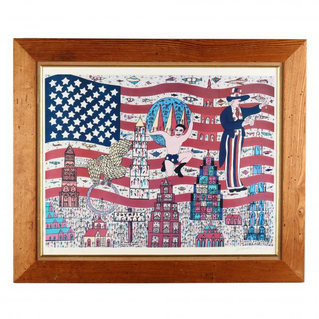 folk-art-limited-edition-print-howard-finster-ga-1916-2001-american-icons