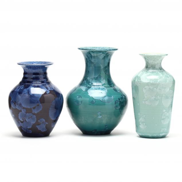 nc-pottery-phil-morgan-vases