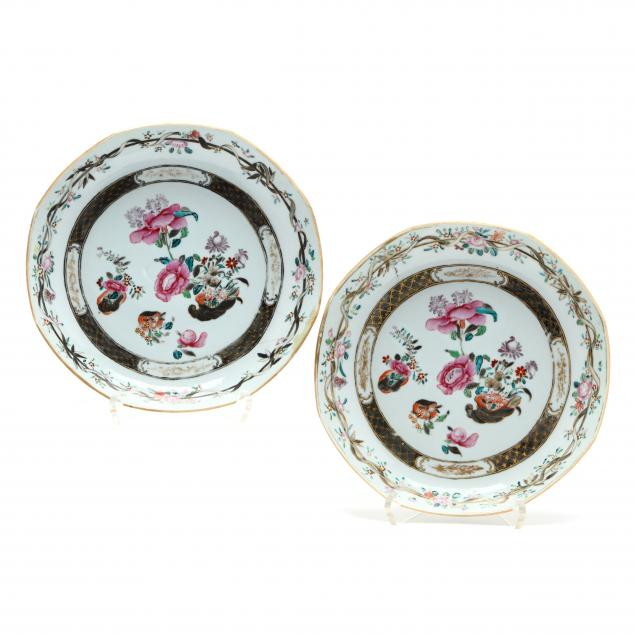 a-pair-of-antique-chinese-export-cabinet-bowls