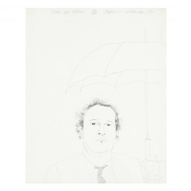 david-hockney-british-born-1937-i-the-restaurateur-i