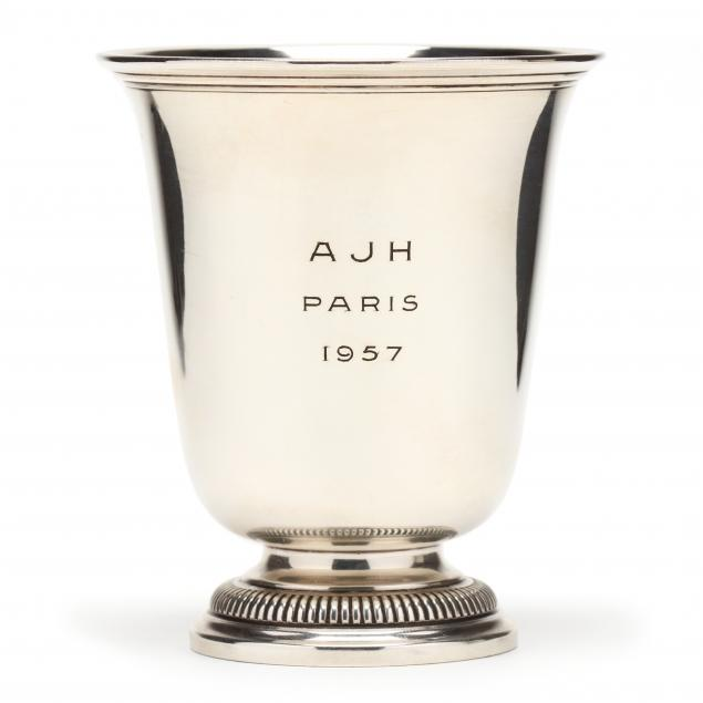 a-french-1st-standard-silver-beaker