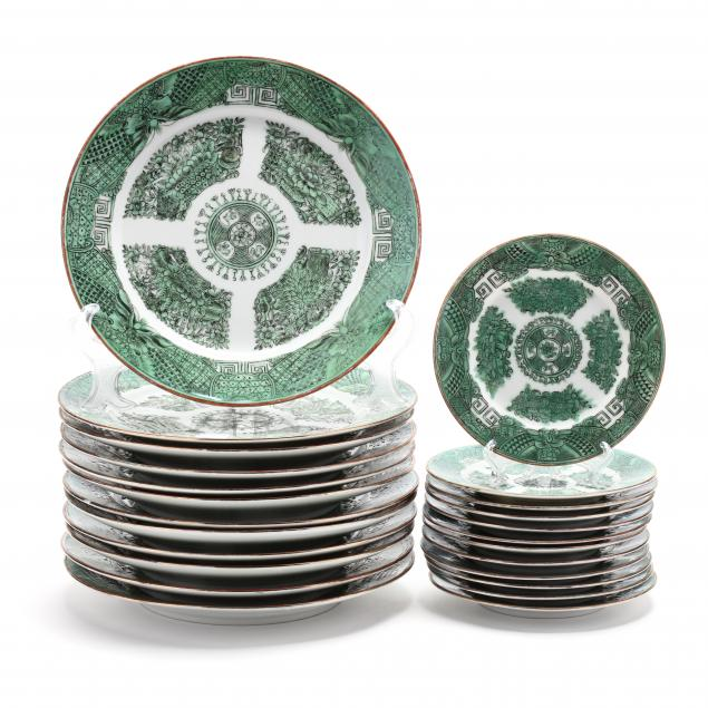 24-green-fitzhugh-plates