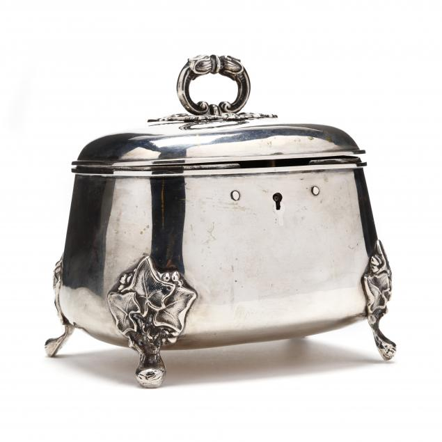 an-antique-continental-silver-sugar-box
