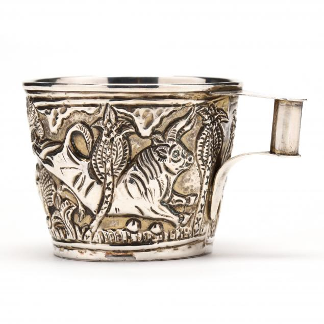 a-sterling-silver-mycenaean-style-cup