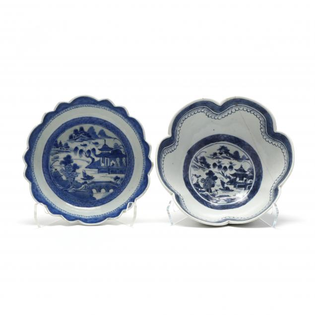 two-canton-scalloped-bowls