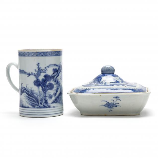 canton-vegetable-dish-and-mug