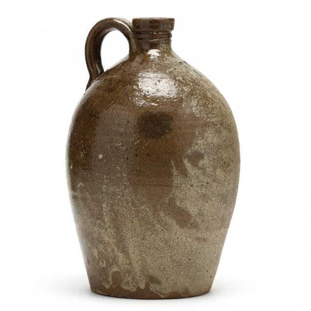 western-nc-pottery-thomas-ritchie-lincoln-county-1825-1909