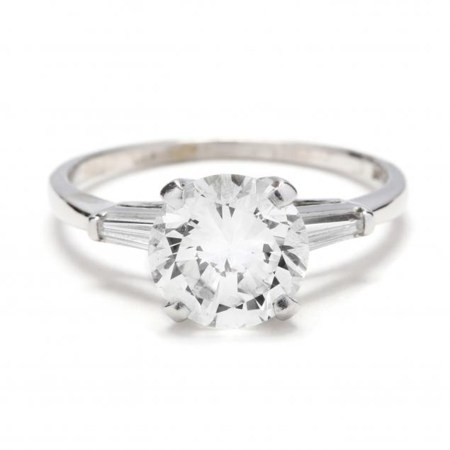 platinum-and-diamond-ring-and-guard