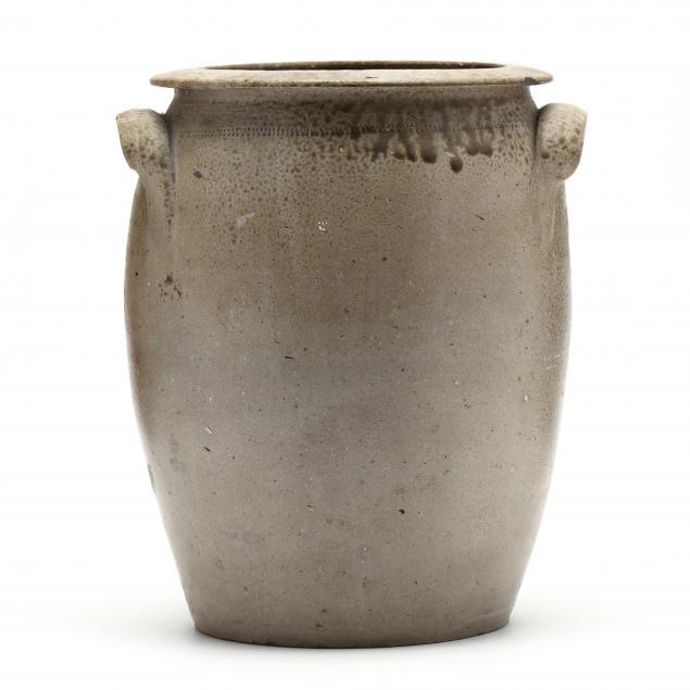 nc-pottery-storage-jar-w-hutson-randolph-county-circa-1850