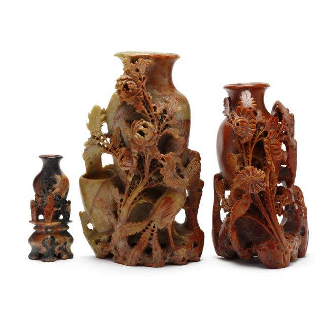 three-chinese-carved-stone-vases