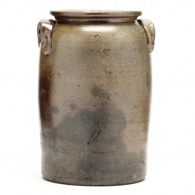 nc-pottery-john-anderson-craven-1824-1859-randolph-county