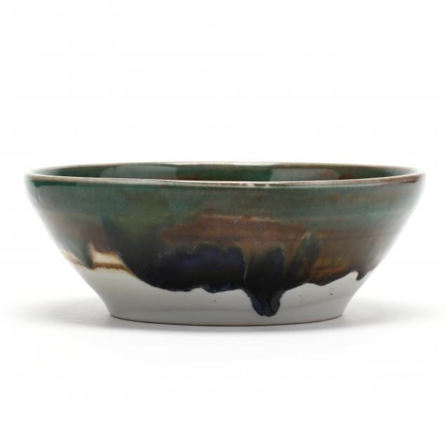 nc-art-pottery-bowl-sally-bowen-prange