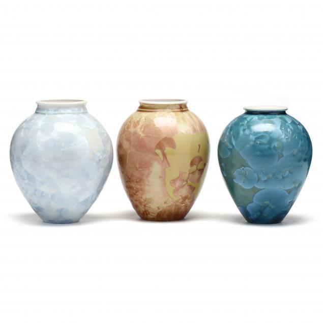 nc-art-pottery-sid-oakley-1932-2004-cedar-creek-pottery