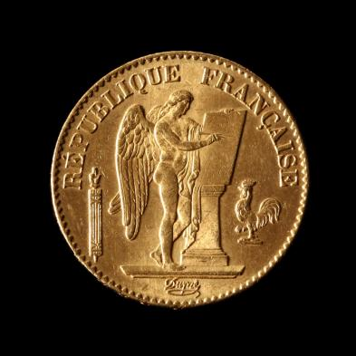 france-1875a-gold-20-francs