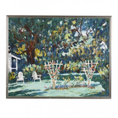 kyle-highsmith-nc-i-rose-trellises-and-live-oaks-ann-st-beaufort-i