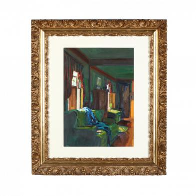 richard-fennell-nc-interior-with-green-sofa