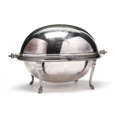 a-vintage-silverplate-breakfast-server
