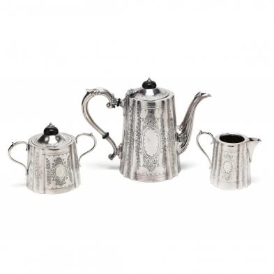 a-vintage-silverplate-coffee-set