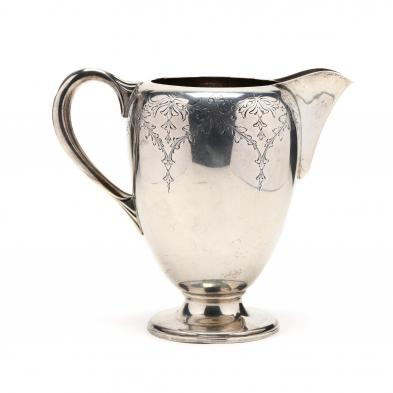 a-sterling-silver-drinks-pitcher