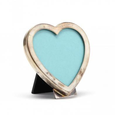 tiffany-co-sterling-silver-heart-form-frame