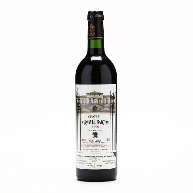 chateau-leoville-barton-vintage-1996