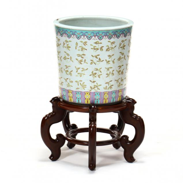 an-antique-chinese-porcelain-jardiniere