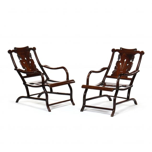 pair-of-chinese-blackwood-resting-or-moon-gazing-chairs
