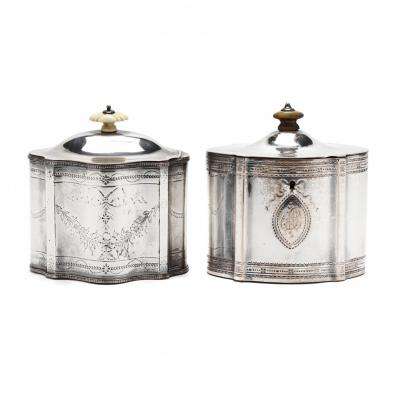 two-antique-sheffield-plate-tea-caddies