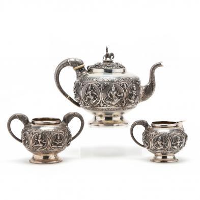 antique-indian-swami-ware-silver-tea-set-circa-1900