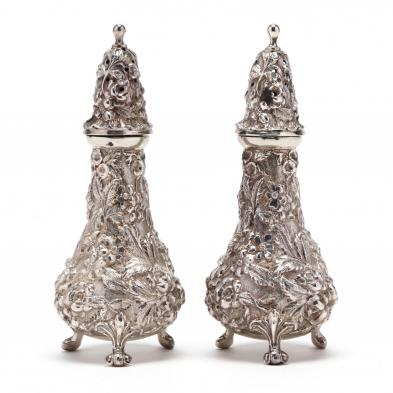 a-pair-of-baltimore-repousse-sterling-silver-shakers-by-stieff