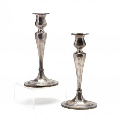 a-pair-of-gorham-sterling-silver-candlesticks
