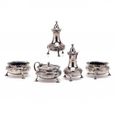 a-georgian-style-silverplate-condiment-set