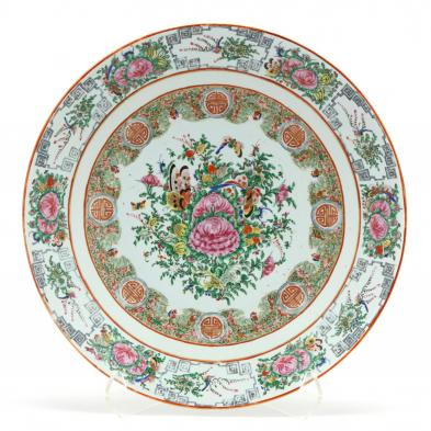 a-large-chinese-rose-medallion-porcelain-charger