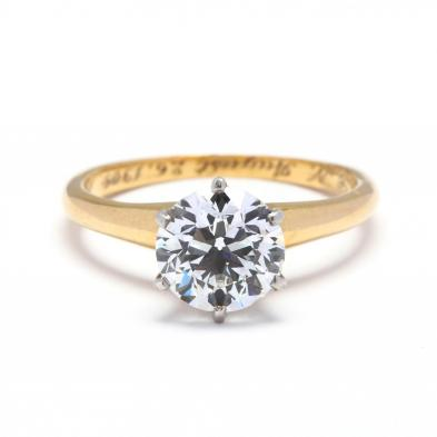 diamond-solitaire-ring
